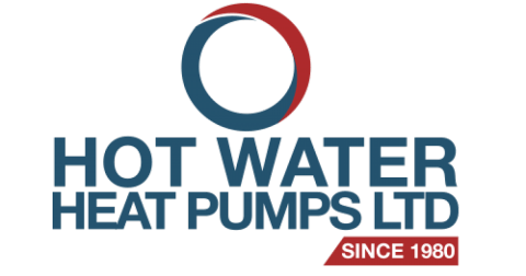 Hot Water Heat Pumps NZ