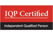 IQP Certified