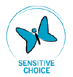 Sensitive Choice® Approved:
